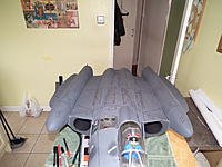 Name: Sea Vixen 008.jpg Views: 81 Size: 203.8 KB Description: