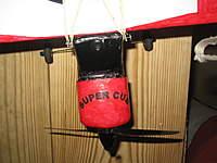 Name: IMG_0124.jpg Views: 121 Size: 30.6 KB Description: it says Super Cub
