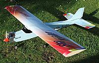 Name: 001.jpg Views: 49 Size: 166.5 KB Description: Sky Raider -Os .46 la.