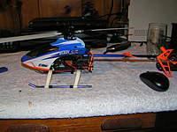 Name: PICT0024.jpg Views: 143 Size: 93.2 KB Description: