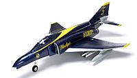 Name: 93A04-AirField-F4-BlueAngel-3.jpg Views: 102 Size: 97.4 KB Description:
