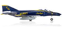 Name: 93A04-AirField-F4-BlueAngel-.jpg Views: 90 Size: 103.2 KB Description: