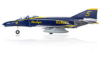 Name: 93A04-AirField-F4-BlueAngel-2.jpg Views: 110 Size: 112.4 KB Description: