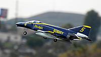 Name: f4-blueangel-outdoor2.jpg Views: 77 Size: 87.0 KB Description: