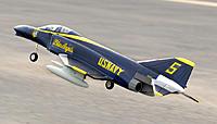 Name: f4-blueangel-outdoor3.jpg Views: 102 Size: 82.8 KB Description: