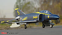 Name: AirField-F4-BlueAngel-1.jpg Views: 59 Size: 65.2 KB Description: