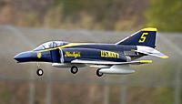 Name: f4-blueangel-outdoor7.jpg Views: 49 Size: 84.2 KB Description: