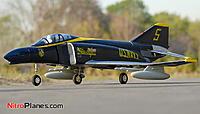 Name: AirField-F4-BlueAngel-3.jpg Views: 60 Size: 69.4 KB Description: