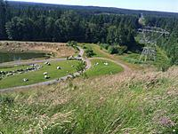 Name: slope.jpg Views: 148 Size: 303.8 KB Description: