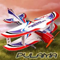 Name: thumb-pulama.jpg Views: 2552 Size: 11.1 KB Description: