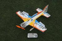 Name: Mini Yak54.jpg