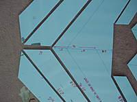 Name: P4070004.jpg Views: 142 Size: 59.6 KB Description: center detail for layout