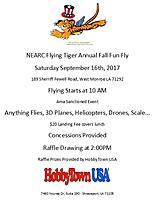 Name: Fall Fun Fly Flyer.jpg