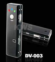 Name: Micro_spy_camera__Thumb_Cam__Mini_DVR_ideal_for_1.jpg Views: 246 Size: 36.5 KB Description: