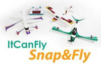 Name: snapfly_header.jpg