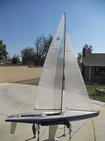 Name: boats 090.jpg Views: 160 Size: 102.1 KB Description: