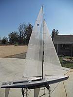 Name: boats 091.jpg Views: 154 Size: 102.2 KB Description: