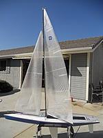 Name: boats 093.jpg Views: 153 Size: 107.6 KB Description: