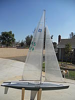 Name: boats 096.jpg Views: 132 Size: 109.4 KB Description: