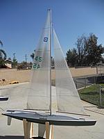 Name: boats 097.jpg Views: 145 Size: 112.0 KB Description: