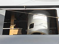 Name: boats 098.jpg Views: 138 Size: 102.1 KB Description:
