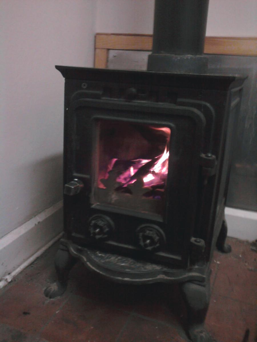 Name: Photo0025.jpg