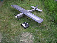 Name: frside.jpg Views: 535 Size: 318.9 KB Description: Falcon 48