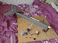 Name: Photo0180.jpg