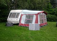 Name: van solar.jpg