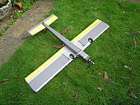 Name: aunderside.jpg