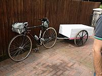 Name: Photo0257.jpg