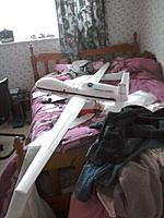 Name: ghawk8ft.jpg