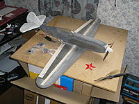 Name: P4080053.jpg
