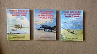 Name: kent surrey and L.jpg