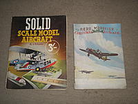 Name: 1942 (1).jpg