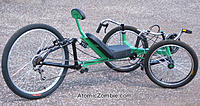 Name: Tadpoletrike.jpg