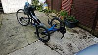 Name: WP_20130426_004.jpg
