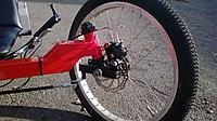 Name: greener.jpg