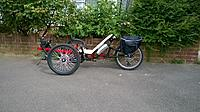 Name: 20-20side.jpg