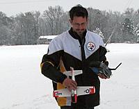 Name: mini_t28_2.jpg Views: 45 Size: 96.8 KB Description: Got the MINI t-28 for christmas 2010