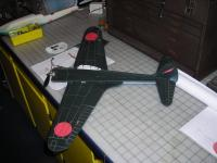 Name: Haysbusa.jpg