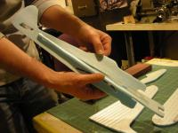 Name: DSCN3584.jpg