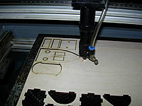 Name: DSCN0104.JPG