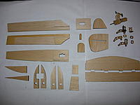 Name: DSCN0102.JPG