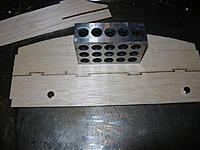 Name: DSCN0103.JPG