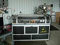 "Name: laser.JPG Views: 56 Size: 191.0 KB Description: 24""x 48"" 80 watt CO2"