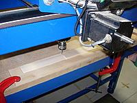 Name: DSCN0113.JPG Views: 47 Size: 185.8 KB Description: Blades carving