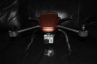 Name: IMG_0188.jpg Views: 256 Size: 96.1 KB Description: CX4 with Body and GoProH2 (shot2)