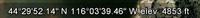 Name: coordinates.png Views: 128 Size: 14.8 KB Description: