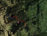 Name: hike.jpg Views: 205 Size: 153.9 KB Description: